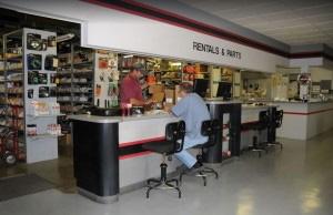 safety-equipment-supplier