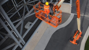 bt_jlg_ultra_telescopic_boom